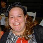 Ilana Fodiman-Silverman