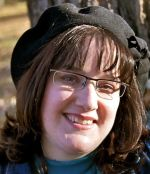 Chaviva Levin