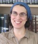 Miriam Gedwiser