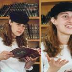 Dr. Beth Sharon Samuels