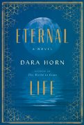 book- Eternal Life compressed