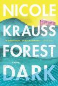 book- Forest Dark compressed