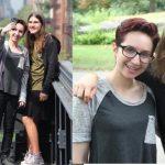 Dr. Beth Samuels High School Program: Testimonials