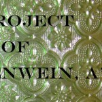 Mishnah Project