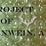 Mishnah Project