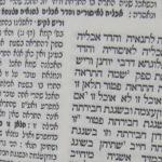 Why Learn Talmud?