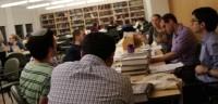 class image- drishat shalom learning