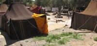 class image- tents
