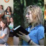 Dr. Beth Samuels High School Program: Facility