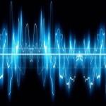 Drisha veChakira Podcasts