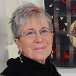 Susan Kaplow