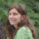 Yael Kaplan