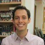 Josh Nagel