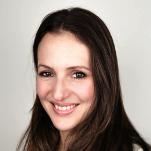 Mira Niculescu