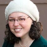 Ruth Balinsky Friedman