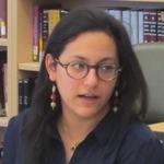 Miriam Levy-Haim