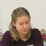Leora Nevins