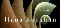 Ilana Kurshan class