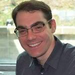 Yishai Schwartz