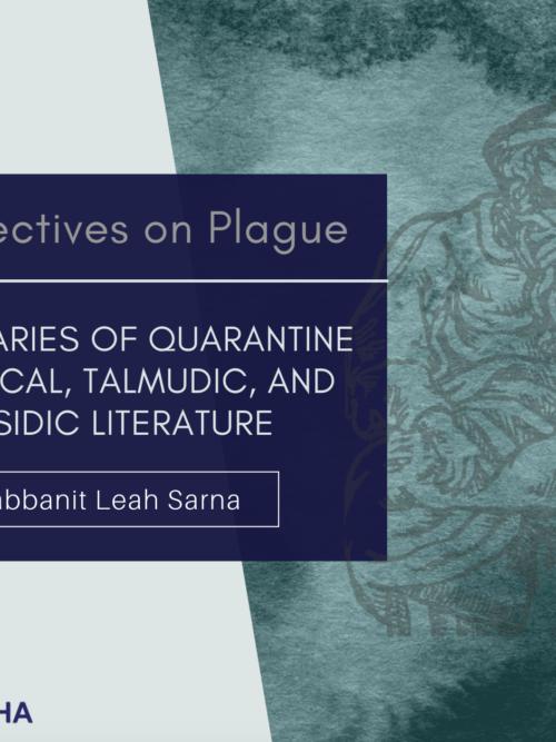 Quandaries of Quarantine